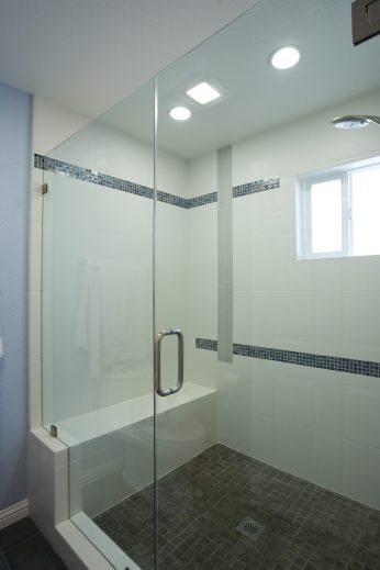 San Jose Master Bath Shower (FN) (3)