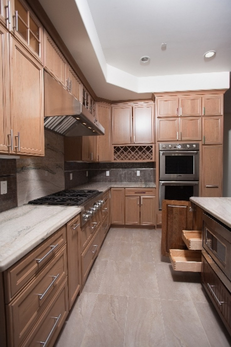 Kitchen Cabinets San Mateo San Mateo Remodeling By Valley Home Builders Inc