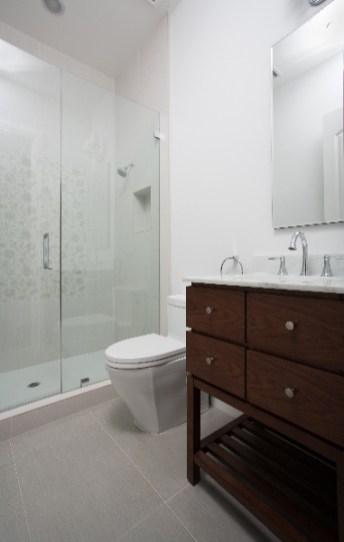 san-mateo-guest-bath-ct