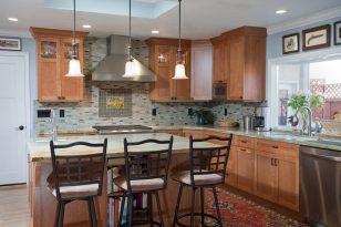 Sunnyvale Kitchen (OK) (2)