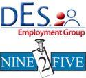 DES-Employment-Group-Nine2Five