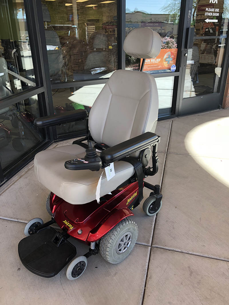 motor chairs for sale small ball chair used power mobility phoenix az contact