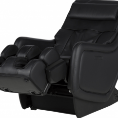 Massage Chair Store Cool Bedroom Chairs Human Touch Zerog 3 Whole Body Valley