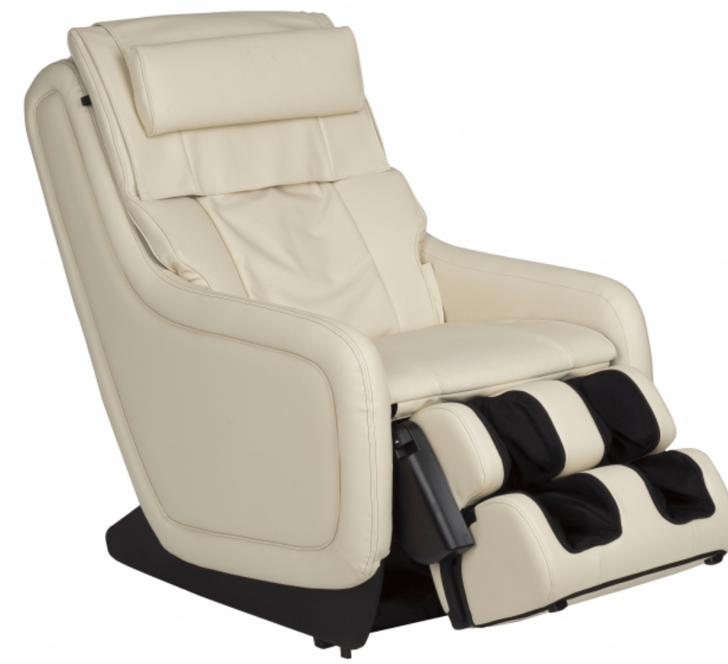 massage chair store dinning room human touch zerog 5 valley medical supplies