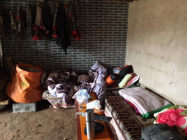 2018-04 accommodation family 3