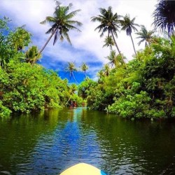 The Valley of the Latte Adventure Park Guam Tours and Activities