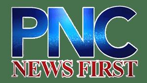 PNC News First
