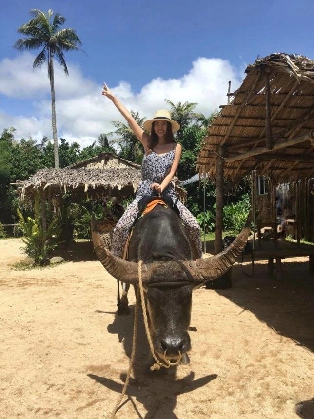 Things to do in Guam, Activities in Guam, Tours in Guam, Adventures in Guam, Travel Guam