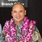 Chris Bejado Memorial - Valley of the Latte - The Guam Daily Post