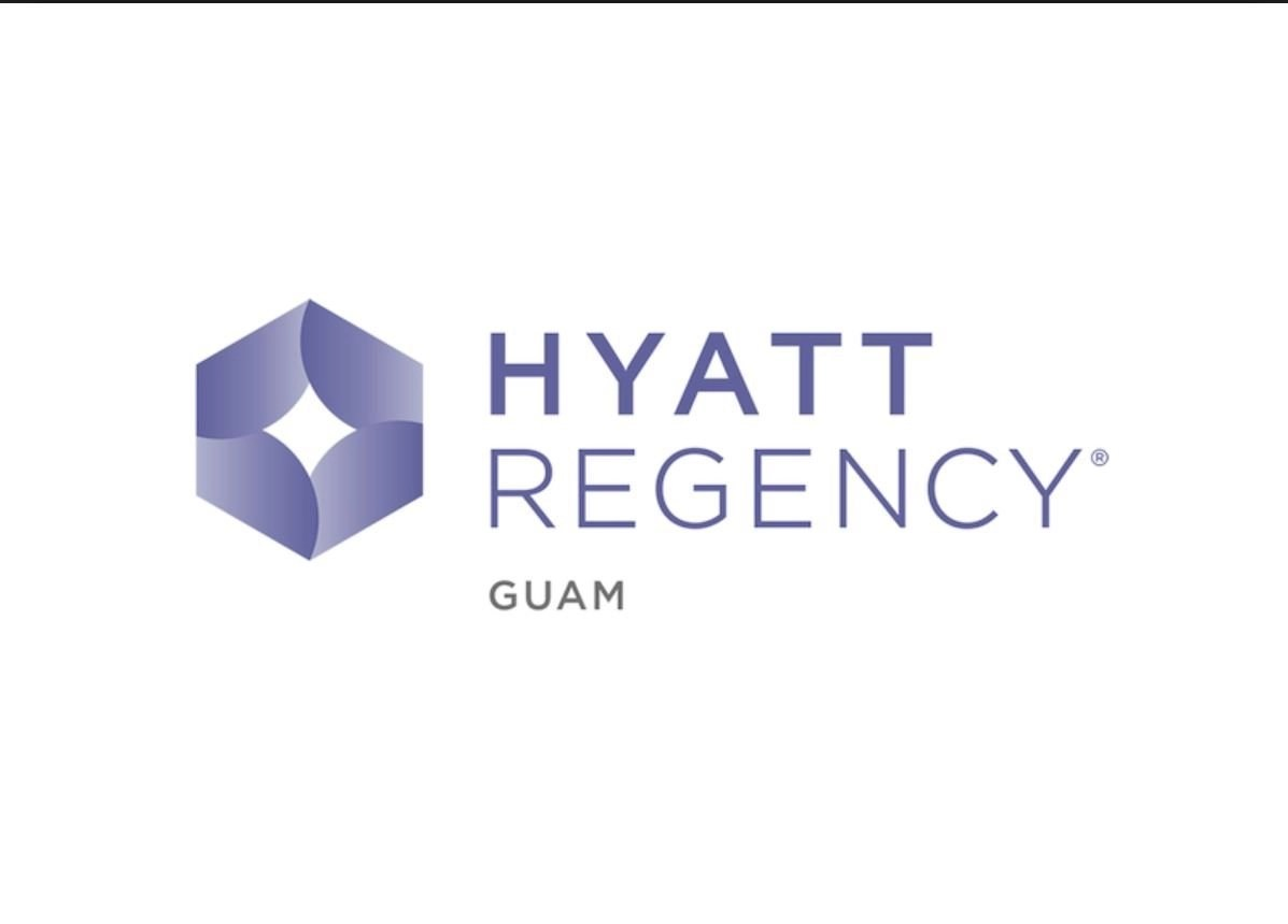Guam Hyatt, Where to stay on guam, Guam's Best, Valley of the Latte