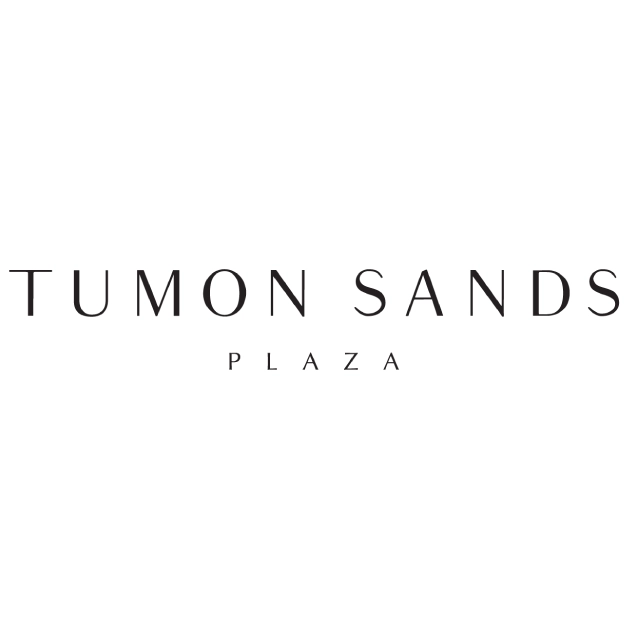 Tumon Sands Guam, Valley of the Latte, Guam's shopping experience