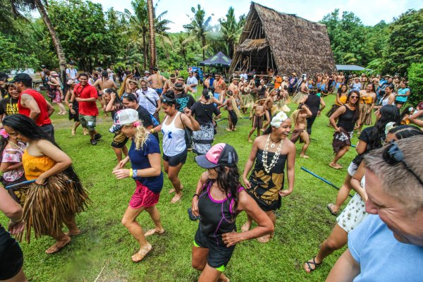 Guam River Fest IV, Guam's great cultural celebration, valley of the latte, adventure park, guam tours, things to do on guam, guam special events, festivals, culture, history, dance, music, tradition, adventure