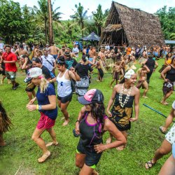 Dinanna Pa'a, Guam's great cultural celebration, valley of the latte, adventure park, guam tours, things to do on guam, guam special events, festivals, culture, history, dance, music, tradition, adventure