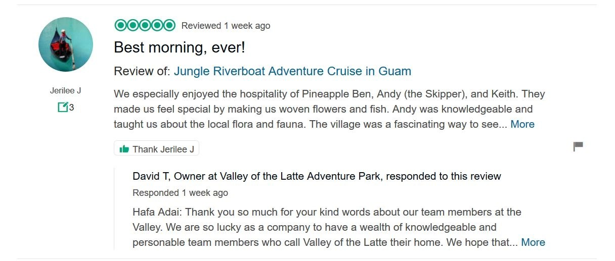 Voted Guam's Most Outstanding Attraction & Our Guests Can Tell You Why, Guam, Tours, Best Tours on Guam, Best Value on Guam, Overseas Travel, Family Travel, Guam Tours, Guam Travel, カヤック , 旅行 , ファインダー越しの私の世界 , 写真好きな人と繋がりたい , インスタ映え , スタンドアップパドル , 冒険 , 観光 , リゾート , 夏 , 夏休み , 休暇 , 文化 , 家族旅行 , アー , ビーチ  , パラダイス , グアム , 島 , 天気 , グアム旅行 , 海外 , 海外旅