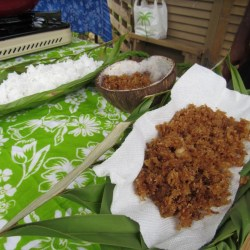 Traditional Coconut Candy made fresh from scratch, Valley of the Latte, Guam Tours, Best tours on guam, things to do on guam, カヤック , 旅行 , ファインダー越しの私の世界 , 写真好きな人と繋がりたい , インスタ映え , スタンドアップパドル , 冒険 , 観光 , リゾート , 夏 , 夏休み , 休暇 , 文化 , 家族旅行 , アー , ビーチ , パラダイス , グアム , 島 , 天気 , グアム旅行 , 海外 , 海外旅