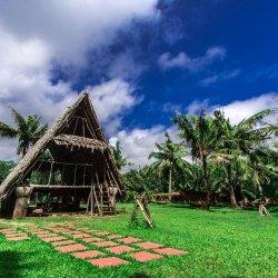 Guam's #1 Cultural Adventure Tour