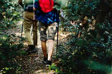 Photo by rawpixel.com on Pexels.com