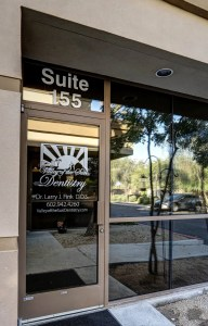Virtual Tour - Valley of the Sun Dentistry