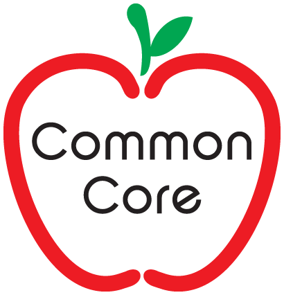 The Ugly Truth About Common Core Education The Valley