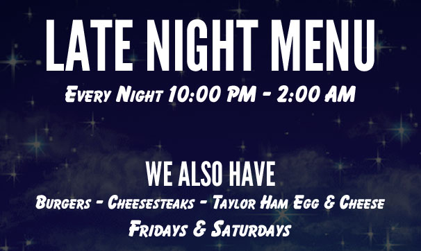 deals-late-night-menu