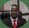 Pastor James Munyiri Mwangi
