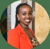 Pst. Linda Mwaniki