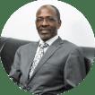 Dr. Rev. Thuo Mburu