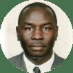 Bro. Oliver Kisaka