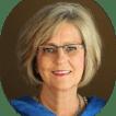 Rev. Lynn Kohls