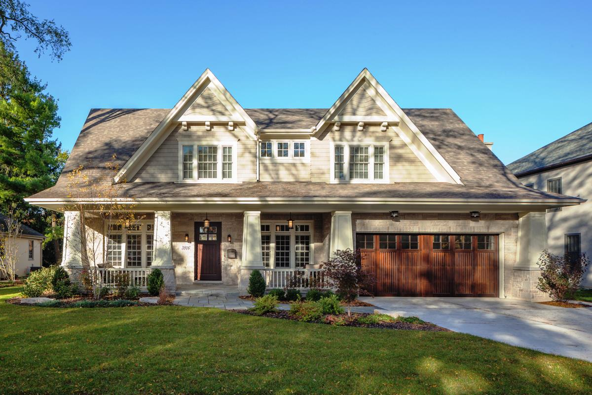 Roofers in Fairfield and Trumbull Connecticut  We are Your 1st Choice