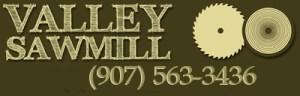 Valley_Sawmill_Banner
