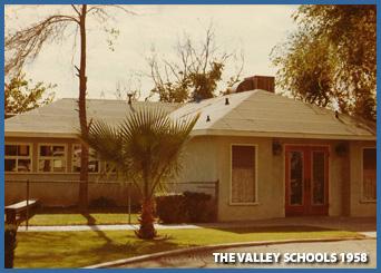 valleyschool_history