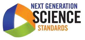 BACK TO SCHOOL:  Exciting Times for Science Education
