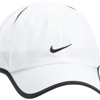 Nike Men's Golf Caps