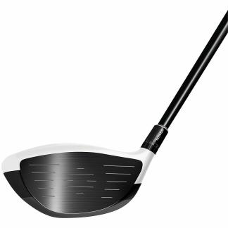 TaylorMade Woods/Irons