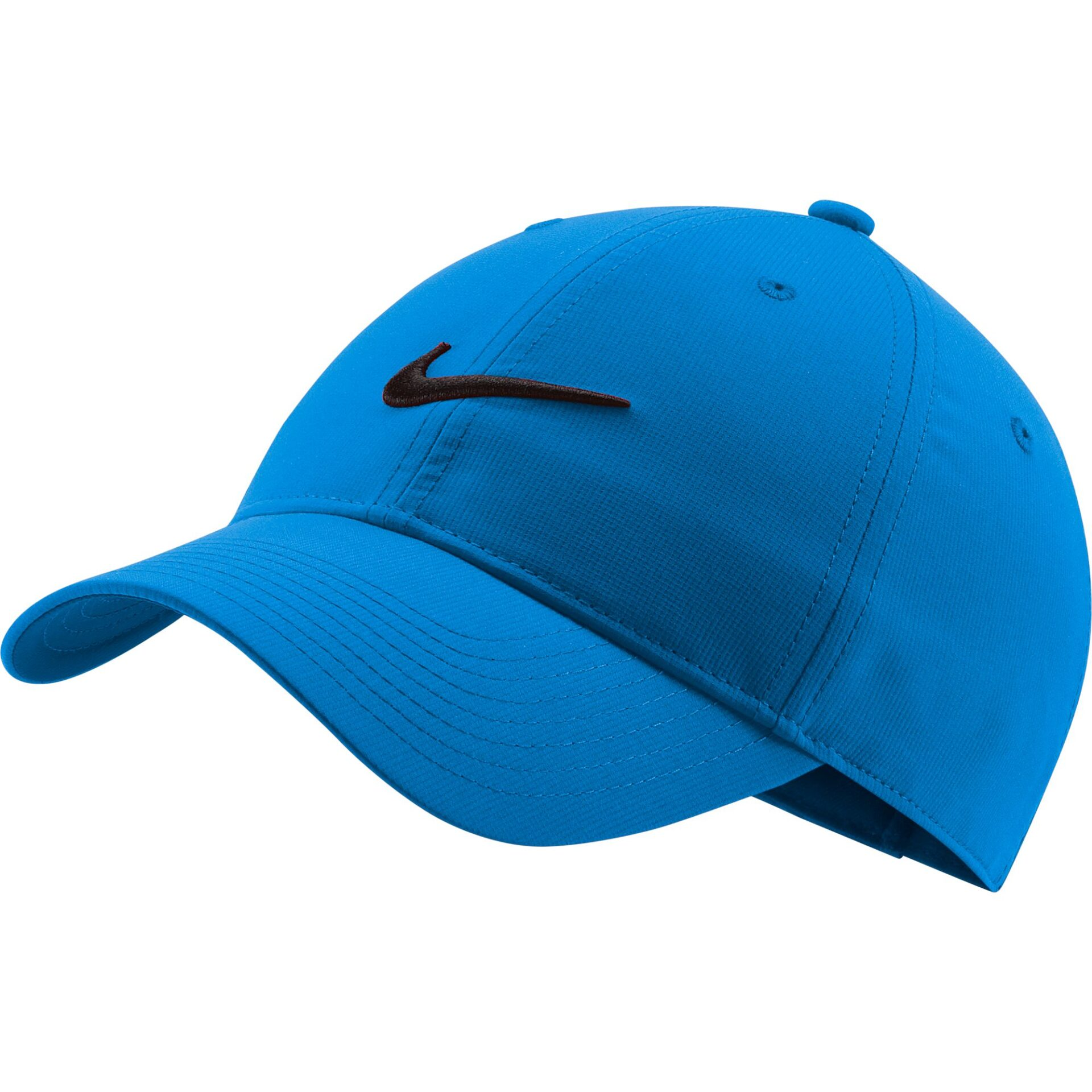 Golf, Tennis, Running Caps, Visors, & Bucket Hats