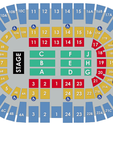 Vvcc concert layout also sam smith valley view casino center rh valleyviewcasinocenter
