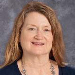 Ms. Linski