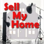 graphic of a Phoenix realtor taking a picture of a home for sale before placing it in the Arizona regional MLS