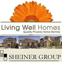 logos for large real estate investment firm that recommends the Realtors from Metro Phoenix Homes to purchase Phoenix Investment Property