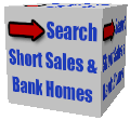 image leading to Phoenix MLS foreclosures search for bank owned property and short sales