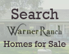image leading to home search for Warner Ranch Tempe and Warner Ranch Chandler