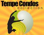 Condos for Sale in Tempe AZ