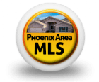Search the Phoenix area MLS with an advanced home finder through Phoenix realtors