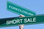 bank owned REO and short sale for  foreclosures in Tempe AZ