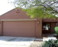 picture of home we bought with the help of Maricopa realtors