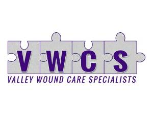 Valley Wound Care Specialists