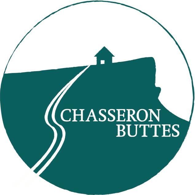 Un Trophée de plus pour Chasseron-Buttes