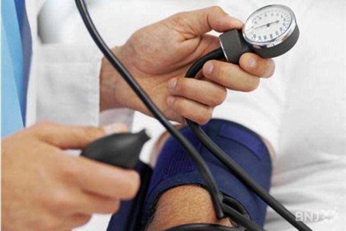 Les médecins aussi passent la frontière – RTN votre radio régionale