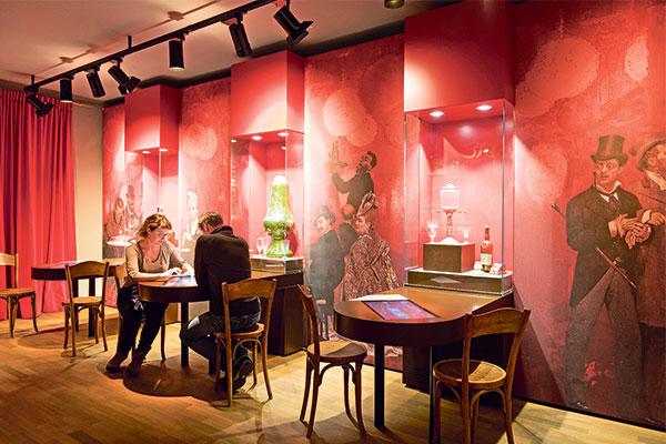 cafe_maison_absinthe